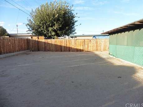 6176 Mojave Avenue - Photo 9
