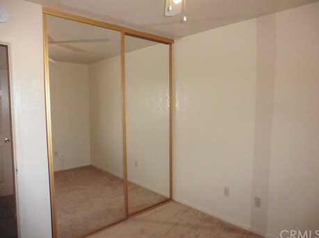 6176 Mojave Avenue - Photo 5