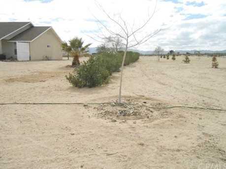 69565 Mesa Verde - Photo 55