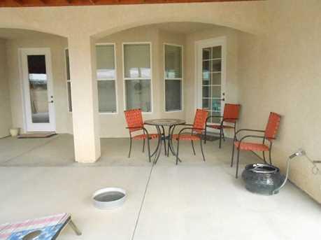 69565 Mesa Verde - Photo 49