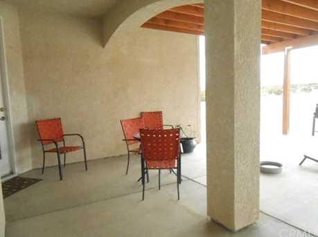 69565 Mesa Verde - Photo 47