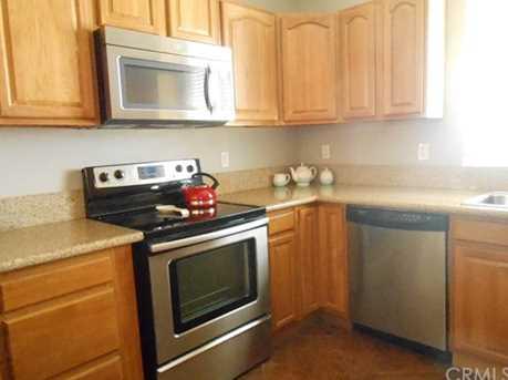 69565 Mesa Verde - Photo 15