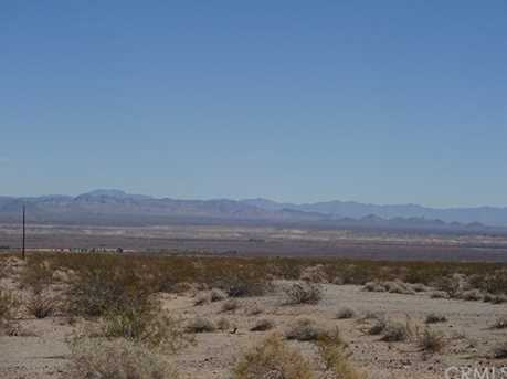 2 Highway 95 South - Photo 5