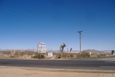 55850 Reche Road - Photo 1