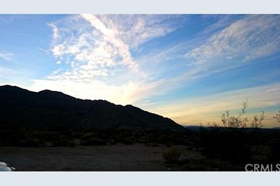0 Morning Avenue - Photo 1