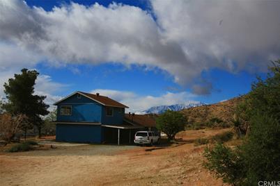 49031 Aspen Drive - Photo 1