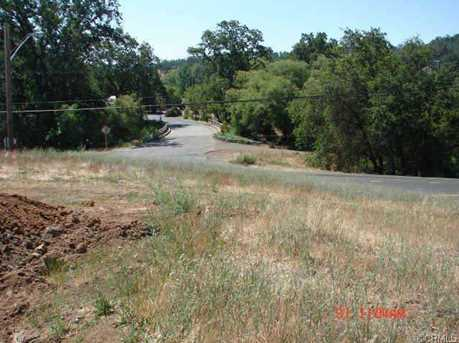 9560 State Hwy 29 - Photo 3