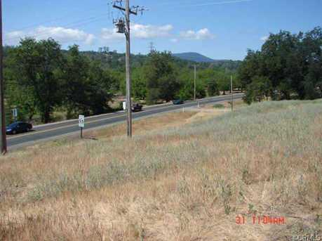 9560 State Hwy 29 - Photo 7