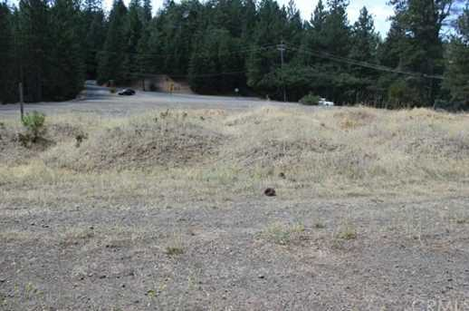 13751 View Road - Photo 5