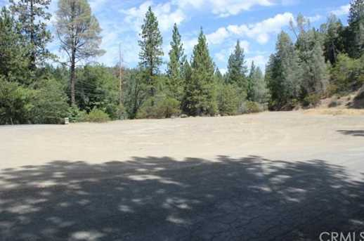 13751 View Road - Photo 3
