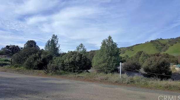 13985 Sonoma Avenue - Photo 7