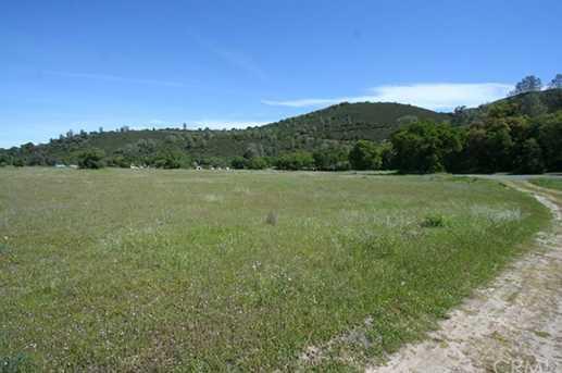 5647 Vista Mt Estates Drive - Photo 1