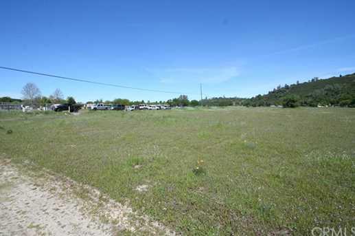 5647 Vista Mt Estates Drive - Photo 3