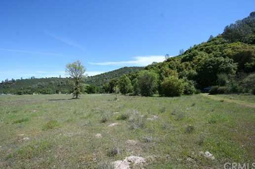 5701 Vista Mt Estates Drive - Photo 5