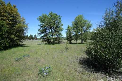 5701 Vista Mt Estates Drive - Photo 3