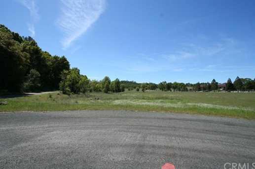 5701 Vista Mt Estates Drive - Photo 13