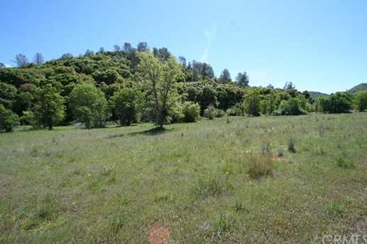 5701 Vista Mt Estates Drive - Photo 7