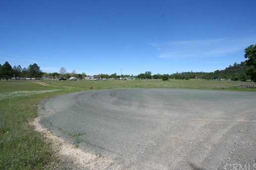 5701 Vista Mt Estates Drive - Photo 15
