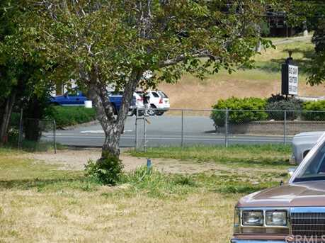13281 E Highway 20 Highway - Photo 9