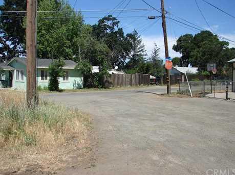 14225 Robinson Avenue - Photo 7