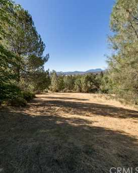 16569 Hacienda Court - Photo 9