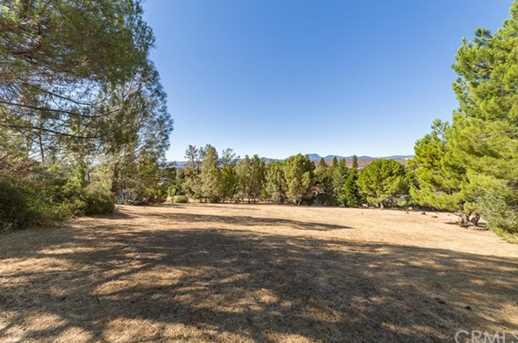16569 Hacienda Court - Photo 3