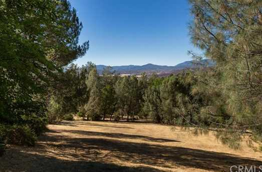16569 Hacienda Court - Photo 7