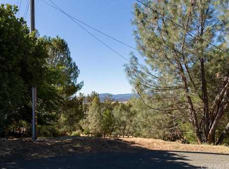 16569 Hacienda Court - Photo 11