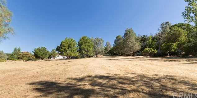 16569 Hacienda Court - Photo 5