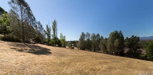 16569 Hacienda Court - Photo 1