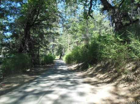 10750 Foothill Road - Photo 7