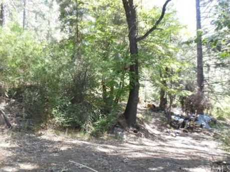 10750 Foothill Road - Photo 3