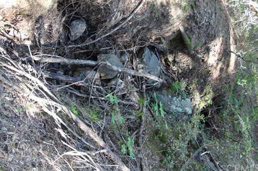 15553 Bottle Rock Road - Photo 11