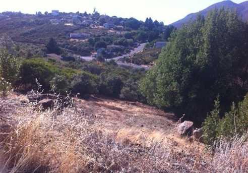 5415 Vista Drive - Photo 3