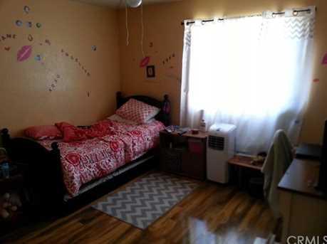 3305 Lilac Avenue - Photo 5