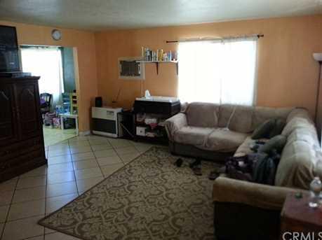 3305 Lilac Avenue - Photo 3