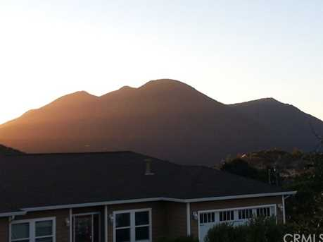 10587 Sunset Ridge Court - Photo 7