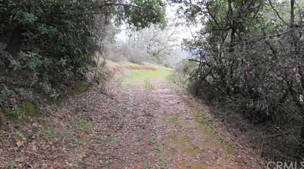 11651 Cerrito Drive - Photo 7