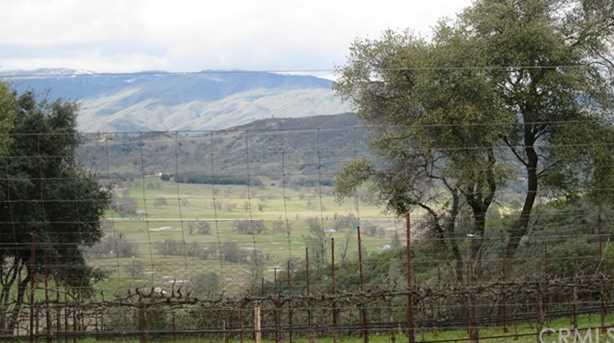 11651 Cerrito Drive - Photo 15