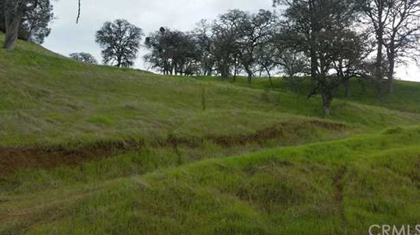 12880 San Joaquin Avenue - Photo 3