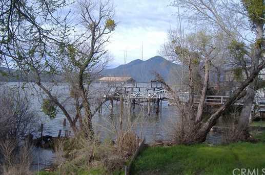 13405 Lakeshore Drive - Photo 3