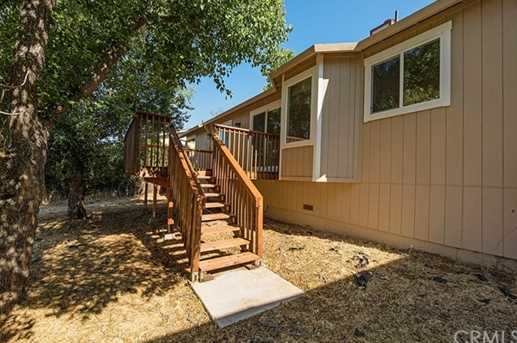 19085 Coyle Springs Road - Photo 5
