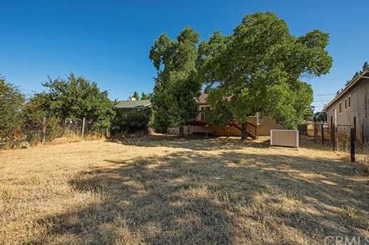 19085 Coyle Springs Road - Photo 23