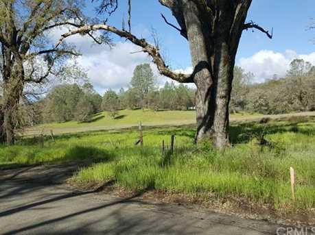 9605 Kelsey Creek Drive - Photo 1
