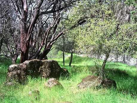 18605 Pine Flat Court - Photo 15