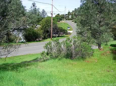 18605 Pine Flat Court - Photo 9