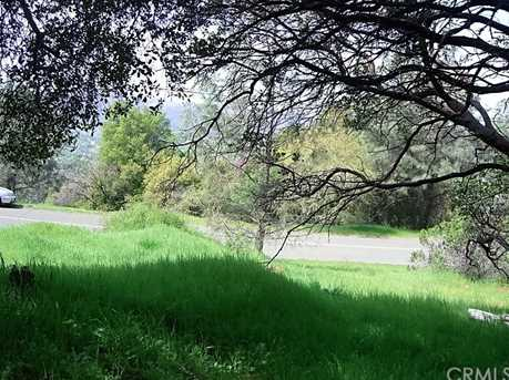 18605 Pine Flat Court - Photo 11