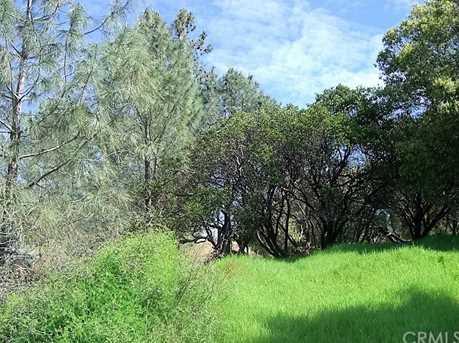 18605 Pine Flat Court - Photo 7