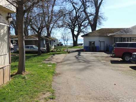 2730 Lakeshore Boulevard - Photo 13
