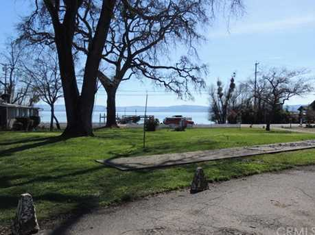 2730 Lakeshore Boulevard - Photo 15